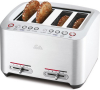 Solis Give Me 4 Toaster 8001
