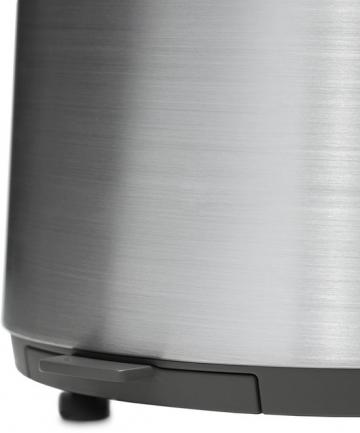 AEG AT7800 review