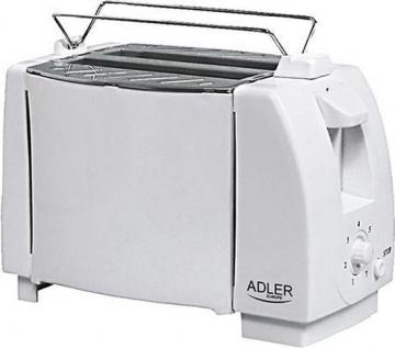 Adler AD 33