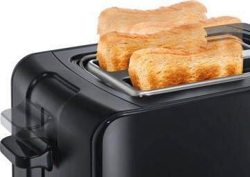 Bosch TAT6A113 toasts