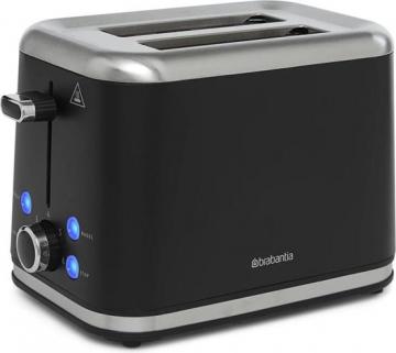 Brabantia BBEK1021NMB review