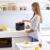 Braun PurEase HT3010BK review test