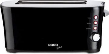 Domo DO961T