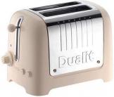 Dualit Toaster Lite 26273