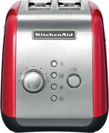 KitchenAid 5KMT221EAC review