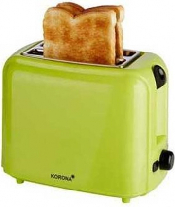 Korona 21031 budget toaster