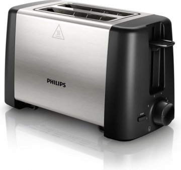 Philips Daily HD482590