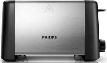 Philips Daily HD482590 kopen