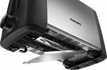 Philips Daily HD482590 review