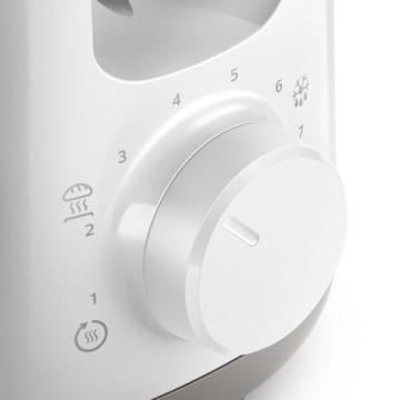 Philips HD2590 kopen