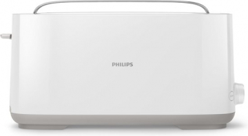Philips HD2590 review test