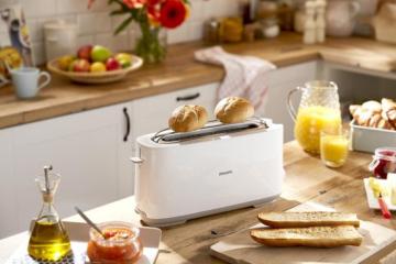 Philips HD2590 toaster kopen