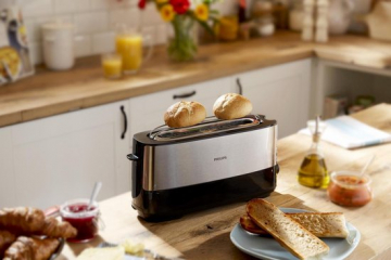 Philips HD2692 Toaster