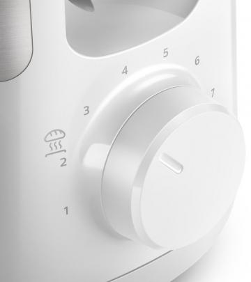 Philips HD2692 kopen