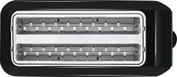 Rowenta FECD TL681830 review