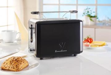 Schaub Lorenz SL T2.1 toaster