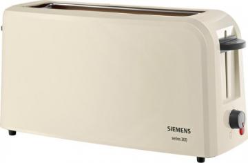 Siemens TT3A0003 Series 300 kopen