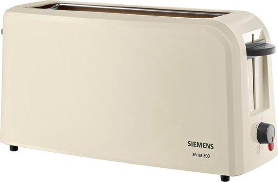 Siemens TT3A0003 review test