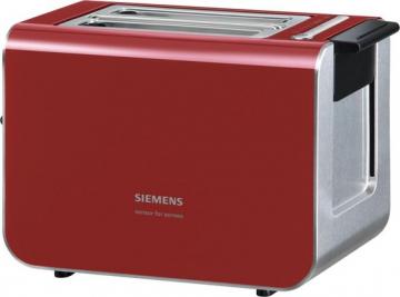 Siemens TT86105