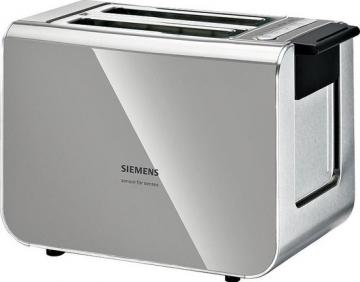 Siemens TT86105 Sensor