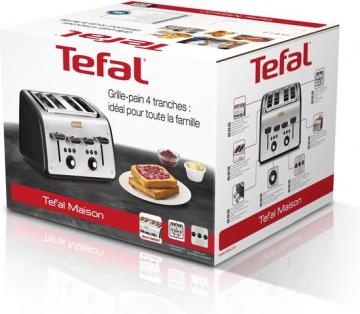 Tefal TT770811