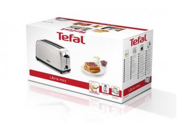 Tefal Ultra Mini TL330D