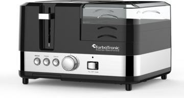 TurboTronic TT-BL5 kopen