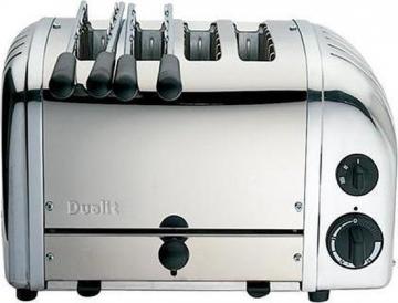 Dualit D47210