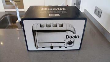 Dualit-D47210-kopen