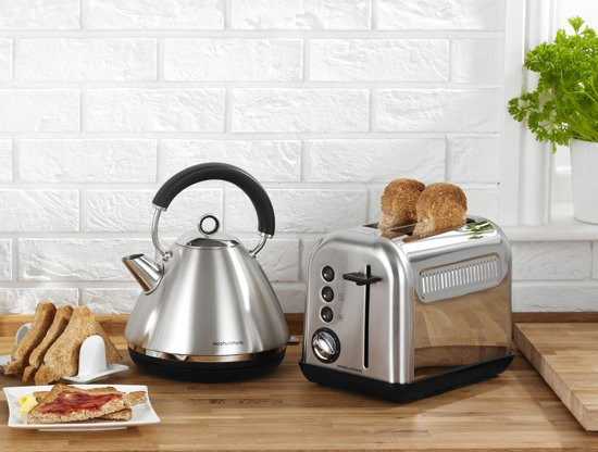 Morphy Richards Accents 222010EE