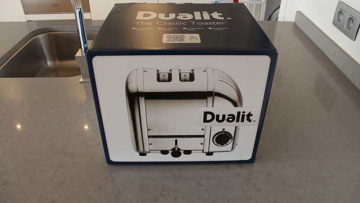 Dualit-D27030---review-test