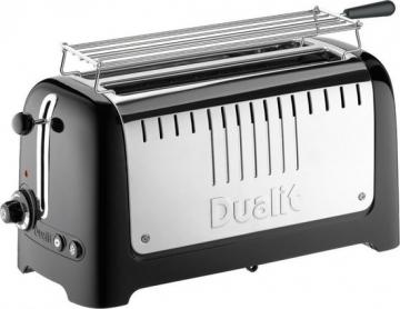 Dualit Lite D46065 Longslot kopen