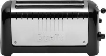Dualit Lite D46065 Longslot - review test