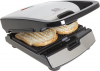 Tefal Snack SW854D