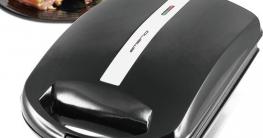 Emerio ST-111153 review