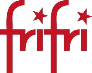 Frifri WA102 BMC1000 review