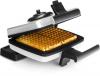 Frifri WA102 BMC1000 review test