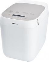 Panasonic Croustina SD-ZP2000WXE test