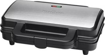 ProfiCook PC-ST 1092 kopen