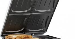 Tristar SA-3065 XL review