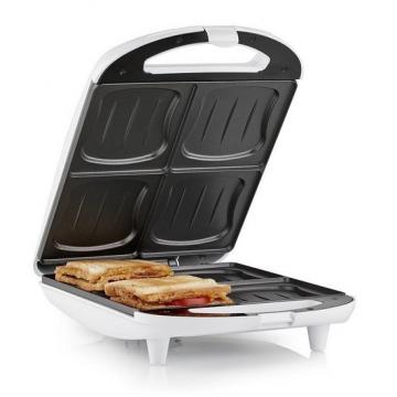 Tristar SA-3065 XL sandwich maker