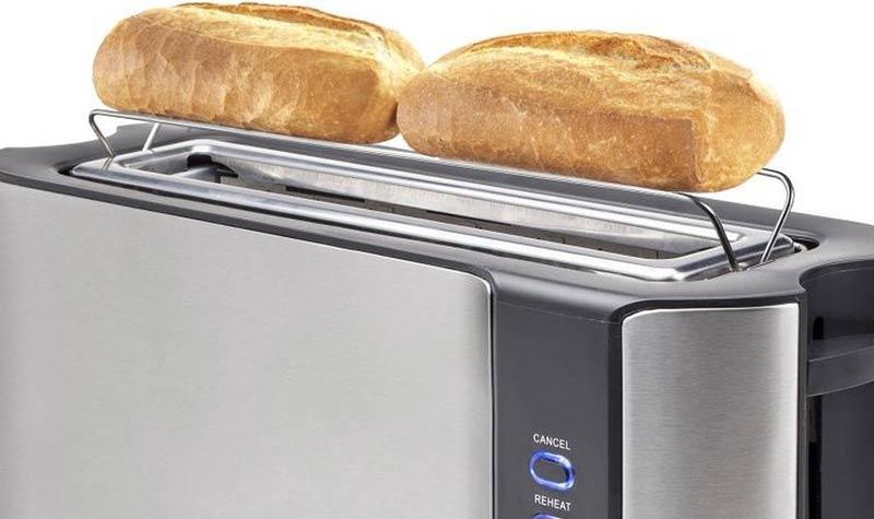 broodrooster-voor-broodjes