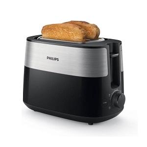 beste toaster