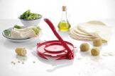 Hendi Tortillapers