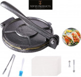 Top by Products Tortilla pers